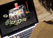start your game play in online casinos