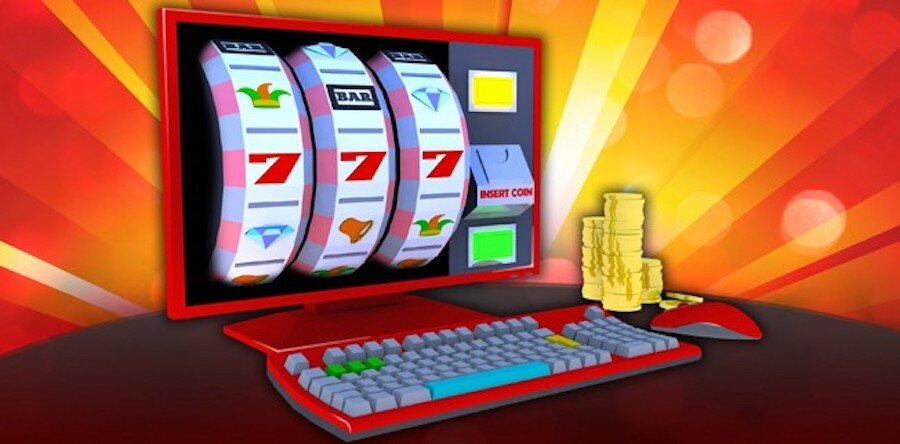strategies to test at online slots