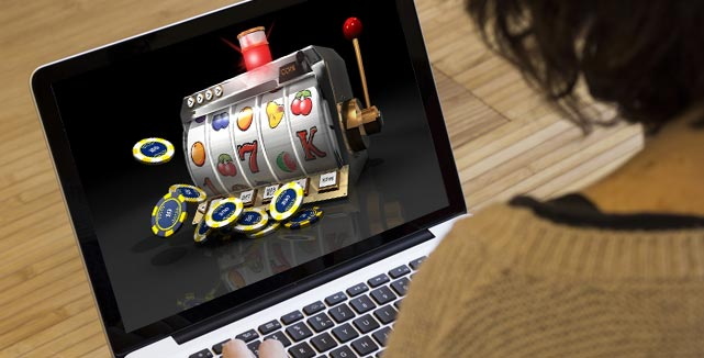 Top rated reasons to play slot game